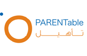 parentable logo